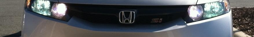 IS - HID2