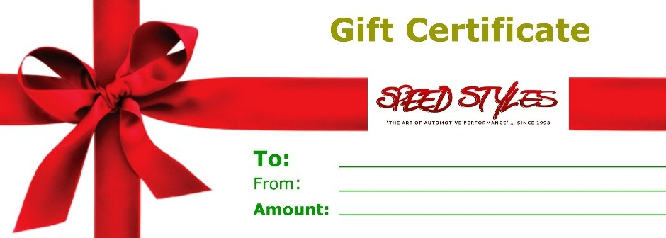 Gift-Certificate1